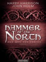 Hammer of the North - Der Weg des Königs