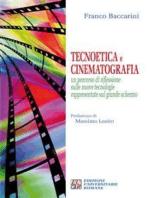 Tecnoetica e Cinematografia