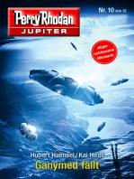 Jupiter 10