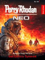 Perry Rhodan Neo 134
