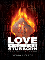 Love and the Stubborn
