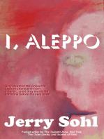 I, Aleppo