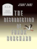 The Resurrection of Frank Borchard