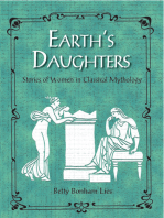 Earth's Daughters