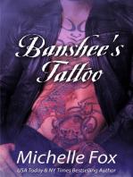 Banshee's Tattoo