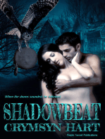 Shadowbeat