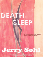 Death Sleep