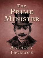 The Prime Minister