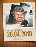 20.04.2010