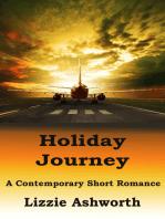 Holiday Journey