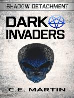 Dark Invaders