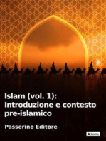 Islam (vol. 1)