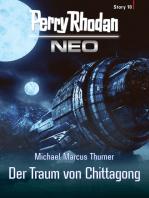 Perry Rhodan Neo Story 10