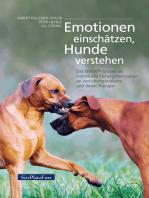 Emotionen einschätzen, Hunde verstehen