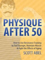 Physique After 50