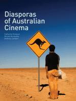 Diasporas of Australian Cinema