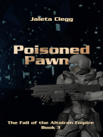 Poisoned Pawn