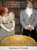 Gertrude's Grace