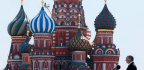In Sports and More, Moscow Is Bending the Rules to Get Ahead