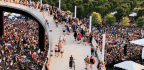 119. Our Midsize Cities Are Having a Renaissance
