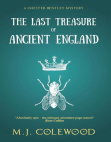 The Last Treasure of Ancient England Free download PDF and Read online