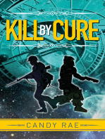 Kill by Cure