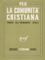 Il codice di Camaldoli (1943)