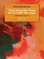 Touching the Soul in Gestalt Therapy
