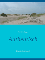 Authentisch