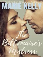 The Billionaires Mistress