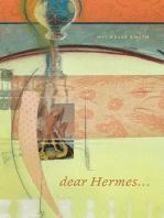 dear Hermes...