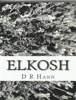 Elkosh
