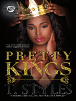 Pretty Kings