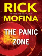 The Panic Zone
