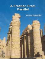 A Fraction From Parallel