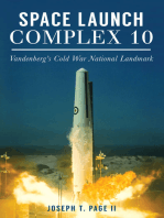 Space Launch Complex 10