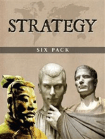 Strategy Six Pack (Annotated)