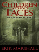 Children Without Faces