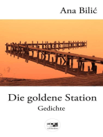 Die goldene Station