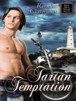 Tartan Temptation