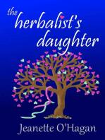 The Herbalist's Daughter