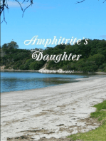 Amphitrite's Daughter