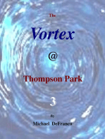 The Vortex @ Thompson Park 3