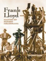 Frank Lloyd