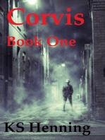 Corvis