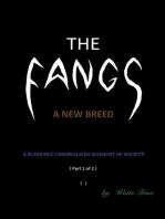 The Fangs
