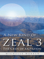 A New Kind of Zeal 3