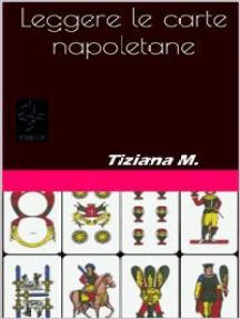 Leggere le carte napoletane