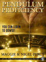 Pendulum Proficiency