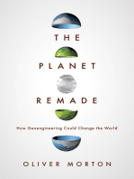 The Planet Remade